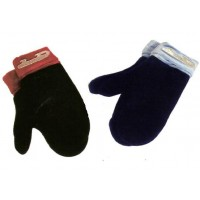 gants mouffles polaires