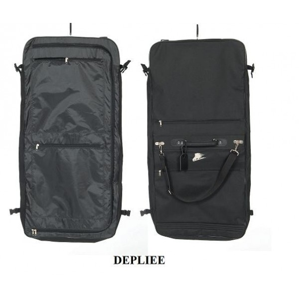 deluxe garnment bags sports de glace fr