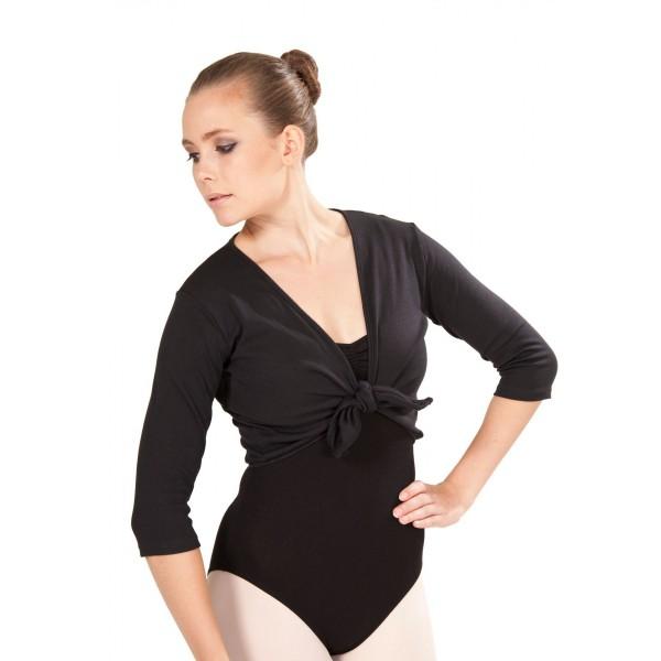 cache coeur noir danse patinage sports de. Black Bedroom Furniture Sets. Home Design Ideas