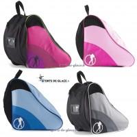Basic Skate bag