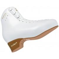 EDEA Overture Ice skates