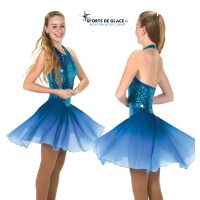 Robe de danse Dancing on Air