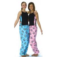 Pyjama - top et pantalon