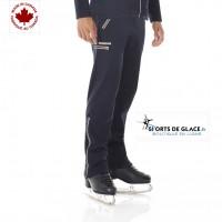 Pantalon d entrainement Mondor PowerMAX