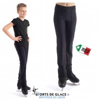 pantalon de patinage garçon Sagester