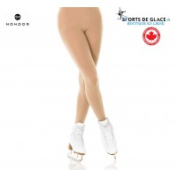 Mondor Performance footed tights