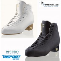 Patins Risport RF3 PRO