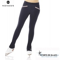 legging polaire Mondor Powermax