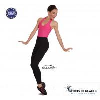 legging sport supplex Intermezzo