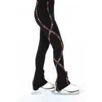 Pantalon de patinage Ribbon Skittles
