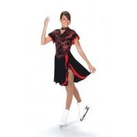 Espana Dance Dress