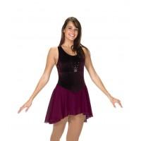 Innuendo Dress