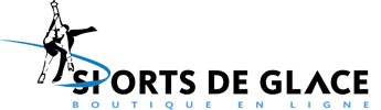 Sports-de-Glace.fr