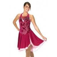 Dance Diva Dress