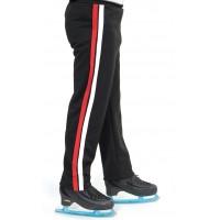 Sport Stripe Pant