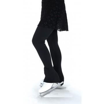 https://www.sports-de-glace.fr/1141-thickbox/black-lace-skirt.jpg