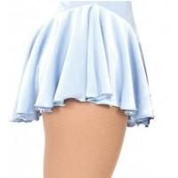 Velvet Circle Skirts - 4 colors