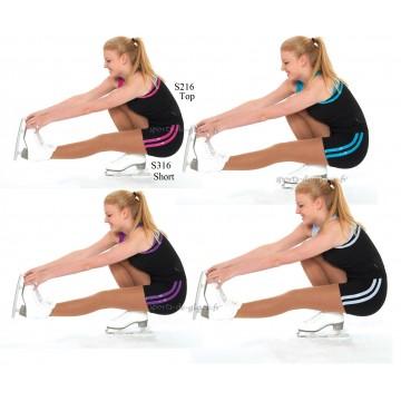 https://www.sports-de-glace.fr/1510-thickbox/supplex-holo-stripe-shorts.jpg