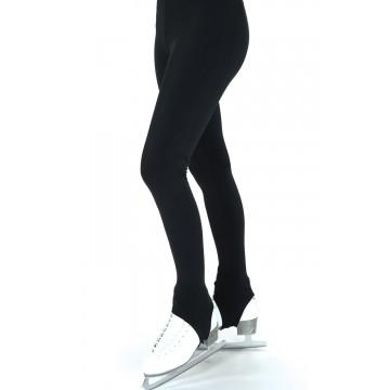 https://www.sports-de-glace.fr/1707-thickbox/black-lycra-stirrup-legs.jpg