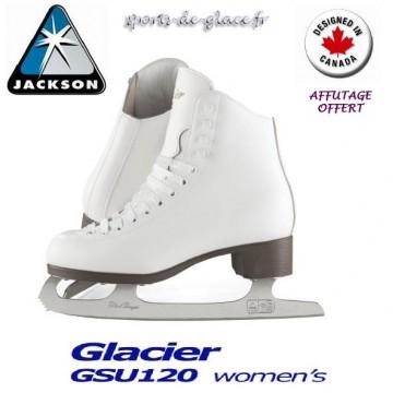 https://www.sports-de-glace.fr/2285-thickbox/glacier-jackson-120-ice-skates.jpg