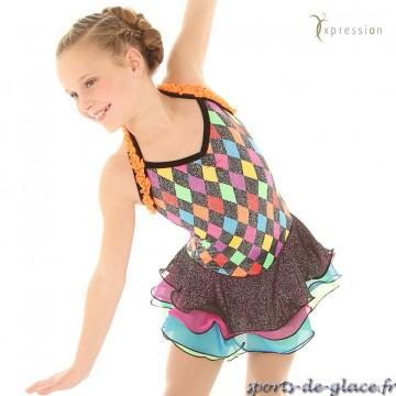 https://www.sports-de-glace.fr/2973-thickbox/harlequin-skating-dress.jpg