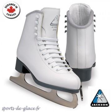 https://www.sports-de-glace.fr/3127-thickbox/jackson-350-figure-skates.jpg