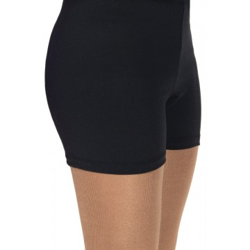 https://www.sports-de-glace.fr/3246-thickbox/solid-supplex-sport-shorts.jpg