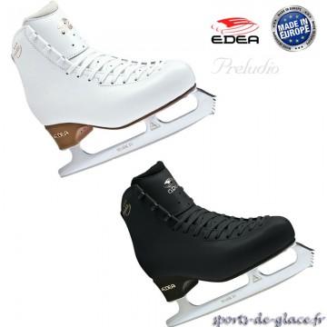 https://www.sports-de-glace.fr/3250-thickbox/patins-edea-2.jpg