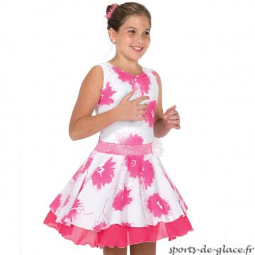 https://www.sports-de-glace.fr/3614-thickbox/corsage-dress.jpg
