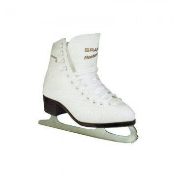 https://www.sports-de-glace.fr/3946-thickbox/graf-montana-ice-skates.jpg