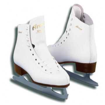 https://www.sports-de-glace.fr/4139-thickbox/patins-à-glace-graf-arosa.jpg