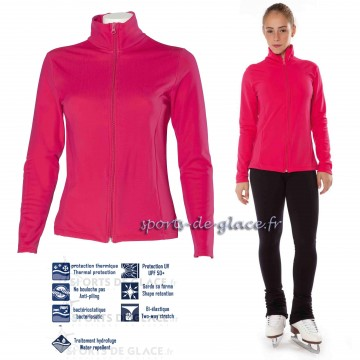 https://www.sports-de-glace.fr/4175-thickbox/pink-fleece-ice-skating-jacket.jpg