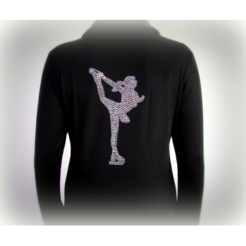 https://www.sports-de-glace.fr/4254-thickbox/ice-skater-design-skating-jacket.jpg