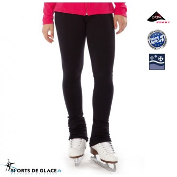 https://www.sports-de-glace.fr/4362-thickbox/figure-skating-training-pants.jpg