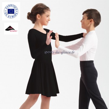 https://www.sports-de-glace.fr/4365-thickbox/buy-cheap-practice-ice-dance-dress.jpg