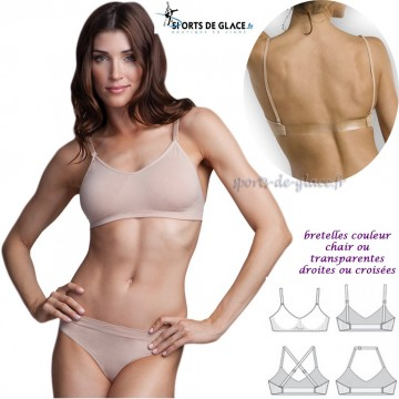 https://www.sports-de-glace.fr/4418-thickbox/capezio-seamless-clear-back-bra.jpg