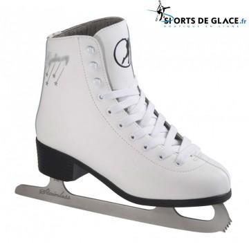 https://www.sports-de-glace.fr/4513-thickbox/white-figure-skates.jpg