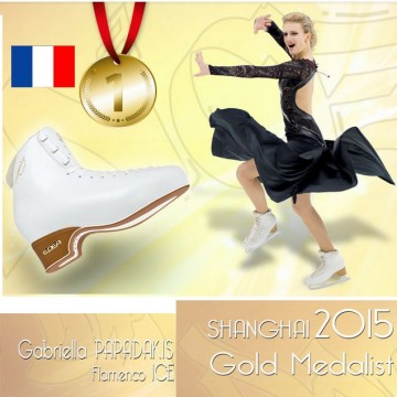 https://www.sports-de-glace.fr/4649-thickbox/edea-ice-skates-flamenco-ice.jpg