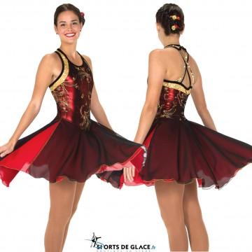 https://www.sports-de-glace.fr/4651-thickbox/buy-china-dynasty-ice-dance-dress.jpg