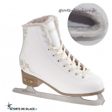https://www.sports-de-glace.fr/4781-thickbox/furry-ice-skates.jpg