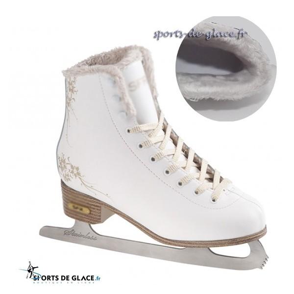 patins artistiques loisirs confort sports de glace france. Black Bedroom Furniture Sets. Home Design Ideas