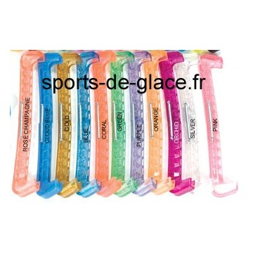 https://www.sports-de-glace.fr/481-thickbox/glitter-skate-guards.jpg
