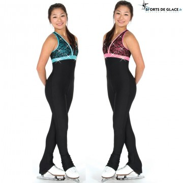 https://www.sports-de-glace.fr/4859-thickbox/combinaison-patinage-long-sleeve-.jpg