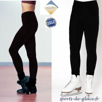 https://www.sports-de-glace.fr/4929-thickbox/supplex-skating-leggings.jpg
