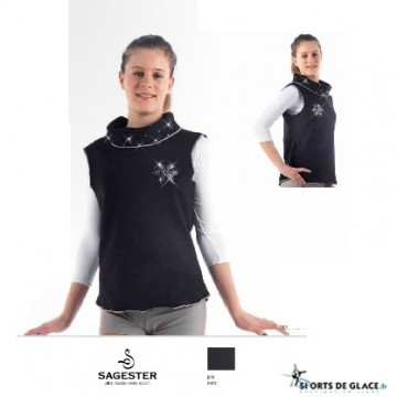 https://www.sports-de-glace.fr/4956-thickbox/sagester-fleece-waistcoat-with-swarovski-rhinestones.jpg