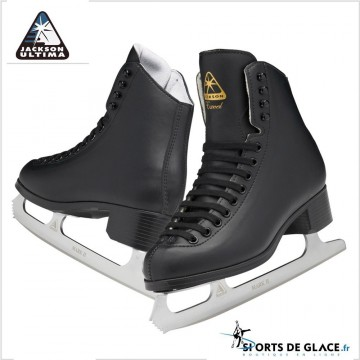 https://www.sports-de-glace.fr/4969-thickbox/patins-jackson-excel-1290.jpg