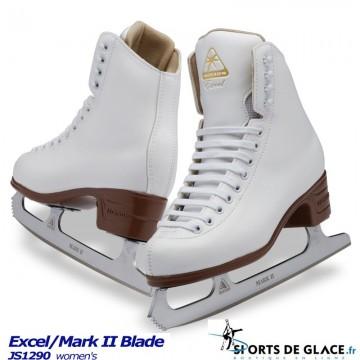 https://www.sports-de-glace.fr/4982-thickbox/patins-jackson-excel-1290.jpg