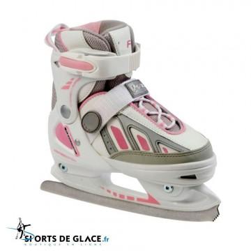 adjustable ice skates