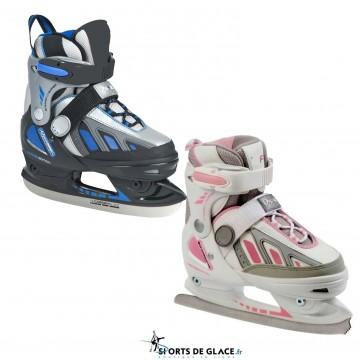 https://www.sports-de-glace.fr/5030-thickbox/adjustable-ice-skates.jpg
