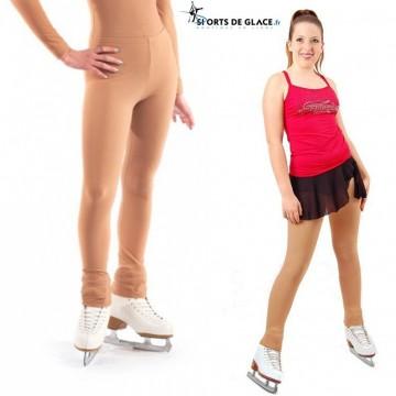 https://www.sports-de-glace.fr/5060-thickbox/sagester-nude-fleece-leggings.jpg